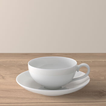 Royal ensemble à thé 2pièces