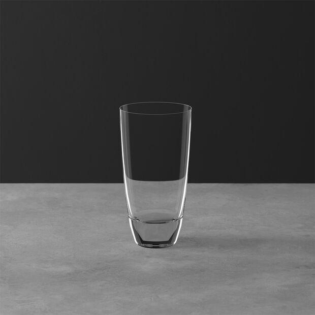 American Bar - Straight Bourbon verre à long drink 155mm, , large