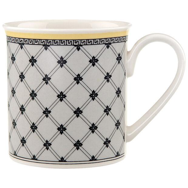 Audun Promenade tasse, , large