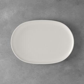 Artesano Original assiette à poisson ovale