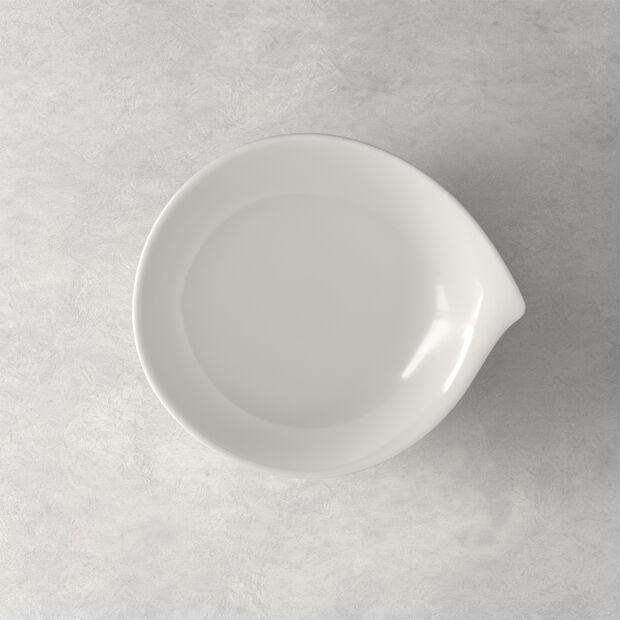 Flow bol à soupe/muesli, , large