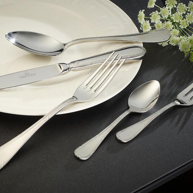 Kreuzband Septfontaines couverts de table 113pcs Lunch 49x34x18cm, , large