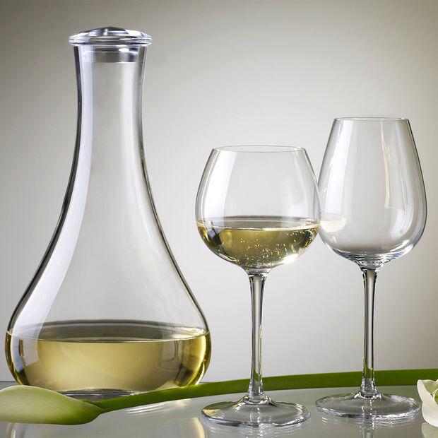 Purismo Wine carafe à vin blanc, , large