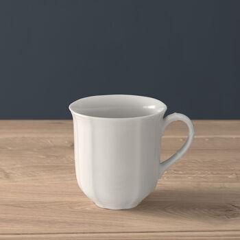 Manoir mug à café