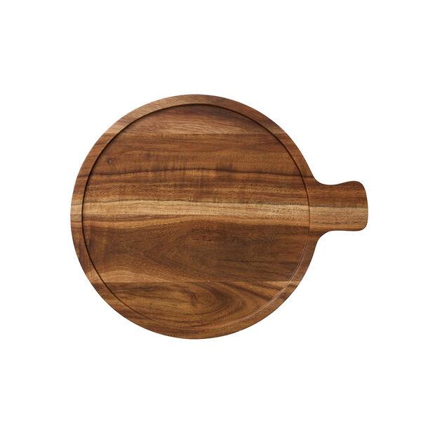 Artesano Original couvercle pour saladier ø 24cm, , large