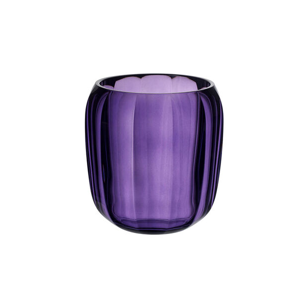 Coloured DeLight photophore Gentle Lilac, , large