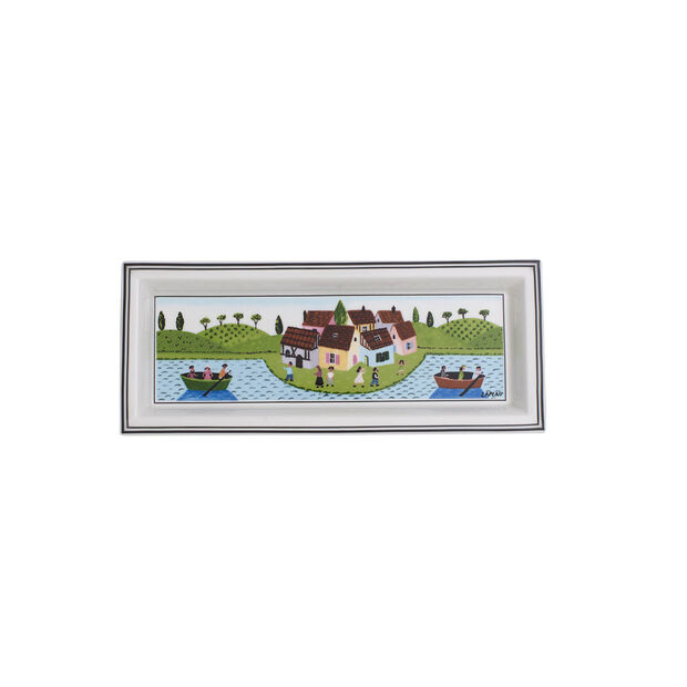 Design Naif Gifts coupe rectangulaire, , large
