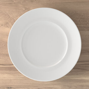 Home Elements assiette plate