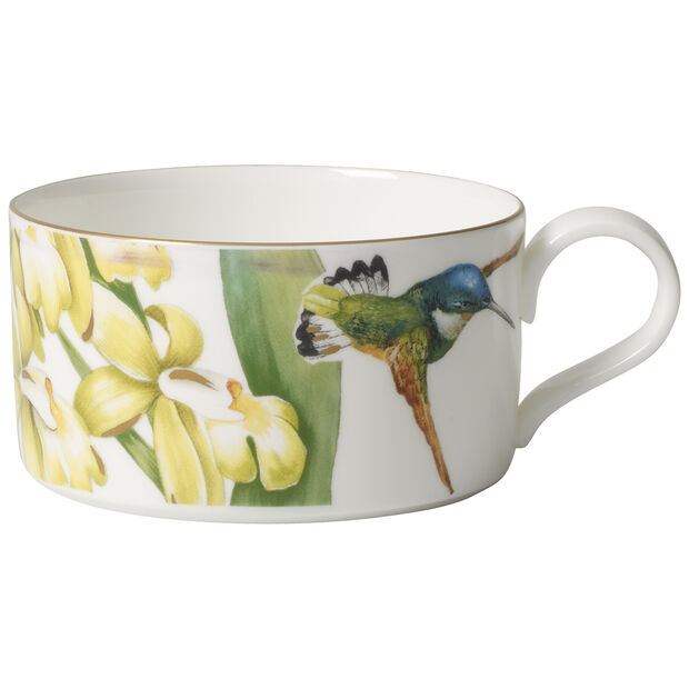 Tasse à thé Amazonia, , large