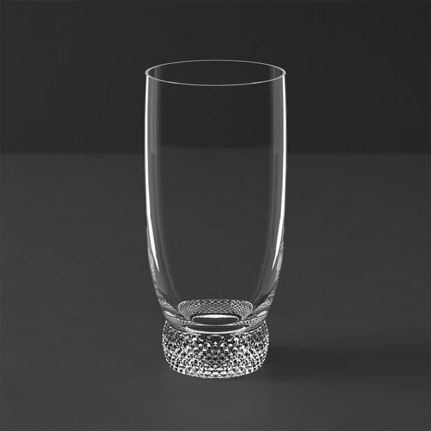 Octavie verre à bière, , large