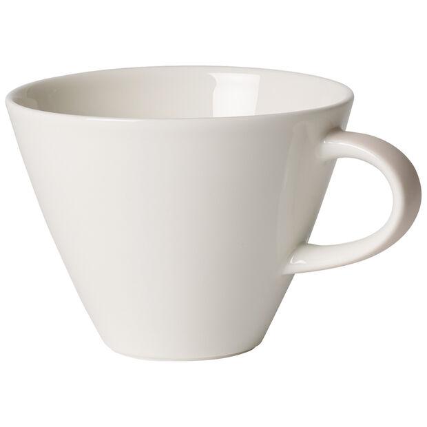 Caffè Club Uni Pearl tasse à café, , large