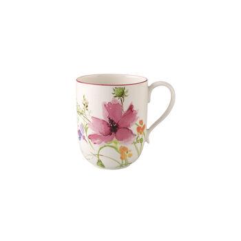 Mariefleur Basic mug à latte macchiato