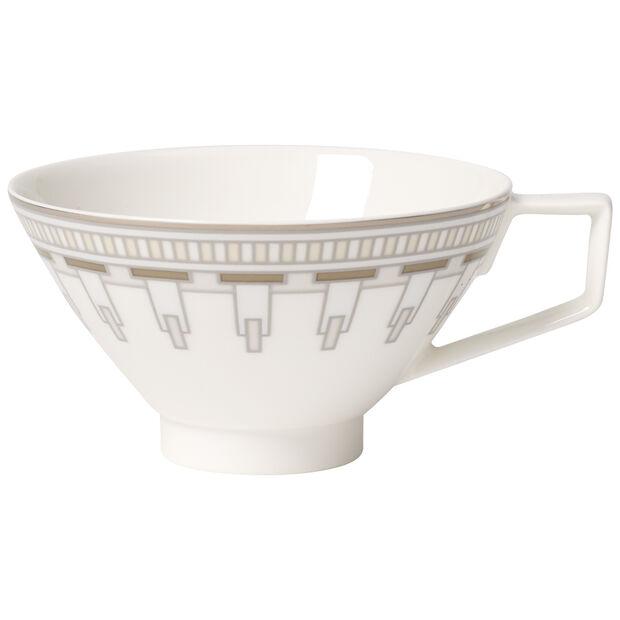 La Classica Contura Tasse à thé sans soucoupe, , large