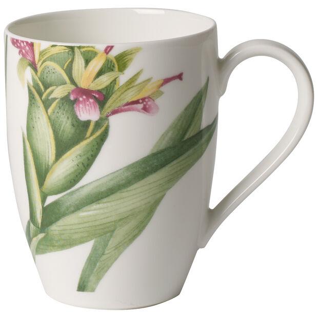 Malindi mug à café, , large
