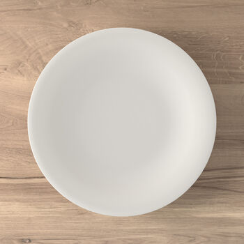New Cottage Basic assiette plate