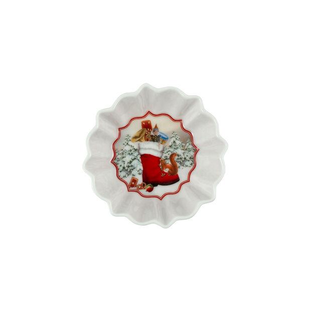 Toy's Fantasy Coupelle petite, botte 11x11x4cm, , large