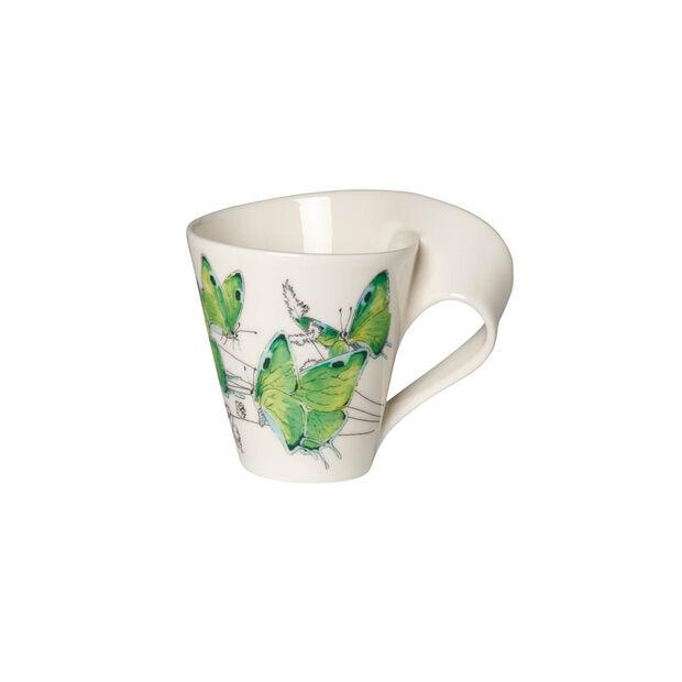 Mug à café 0,3l NewWave Caffè, , large