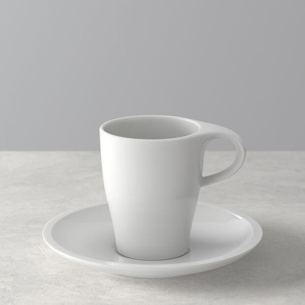 Coffee Passion ensemble à café, 2pièces, , large