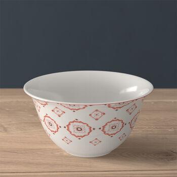 Modern Dining petit bol, Rosé Caro