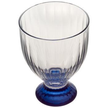 Artesano Original Bleu grand verre à vin