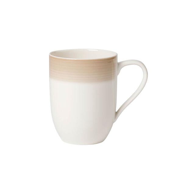 Colourful Life Natural Cotton mug à café, , large