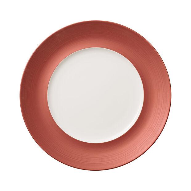 Manufacture Glow assiette plate, 29cm, , large
