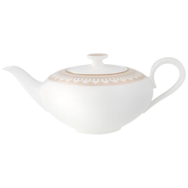 Samarkand Cafetiere/Théière, , large