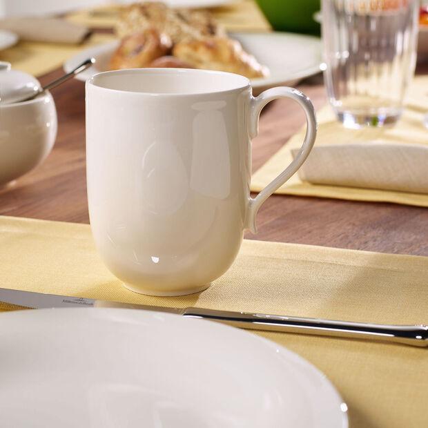 New Cottage Basic mug à latte macchiato, , large