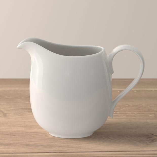 New Cottage Basic pot à lait, , large