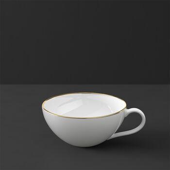 Anmut Rosewood tasse à thé