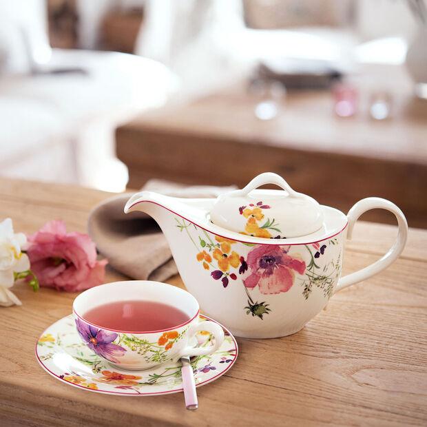 Mariefleur Tea Ensemble à thé, 5pièces, pr 2personnes, , large