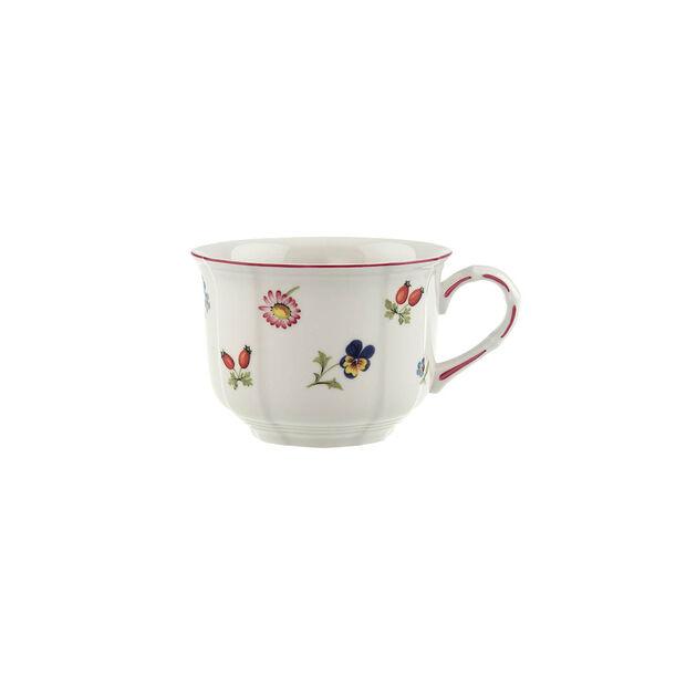 Petite Fleur tasse à cappuccino, , large
