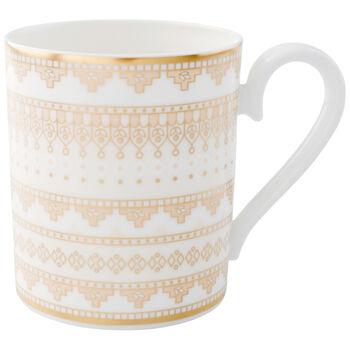 Samarkand tasse