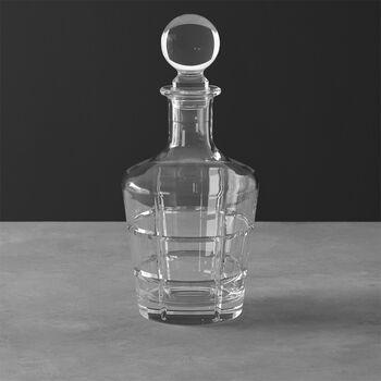 Ardmore Club carafe à whisky, 750ml