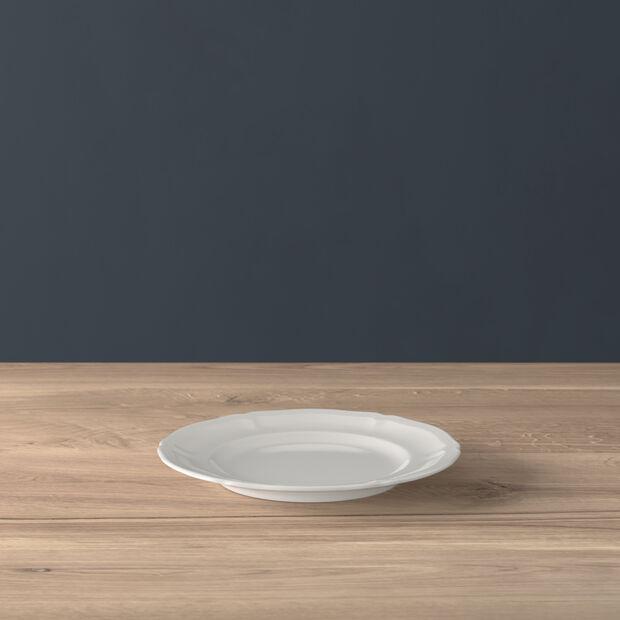 Manoir assiette à pain, , large