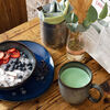 Lave Gris mug, , large