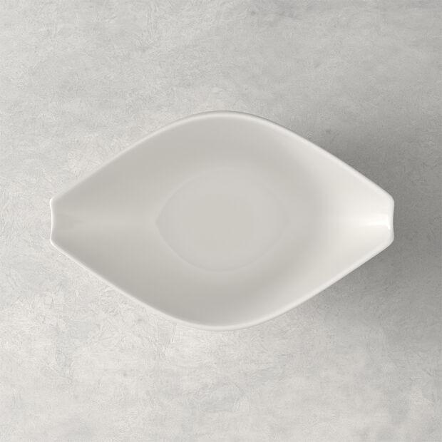 Flow saucière/tasse à soupe, , large