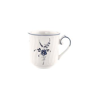 Vieux Luxembourg mug à café