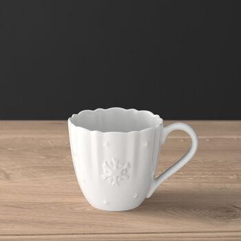 Toy's Delight Royal Classic Tasse à café/thé sans soucoupe