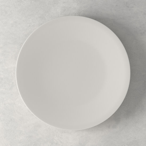For Me assiette plate, , large