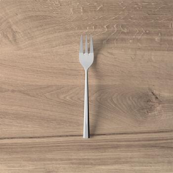 Piemont Fourchette à gâteaux 160mm