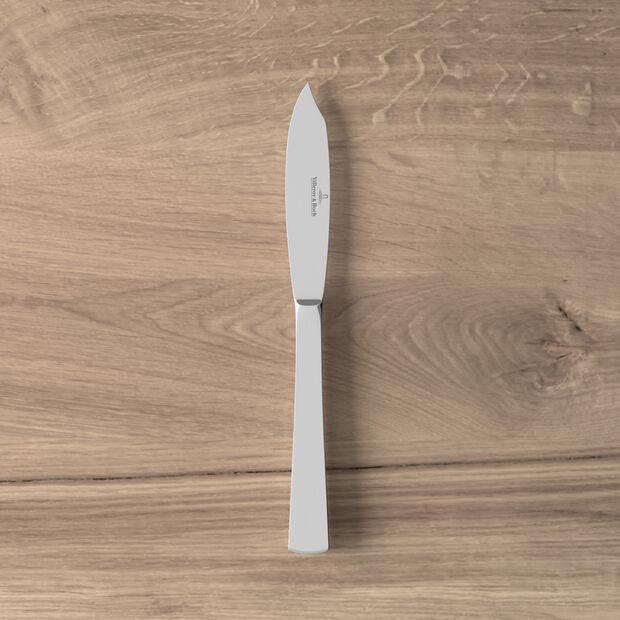 Notting Hill Couteau à poisson 201mm, , large