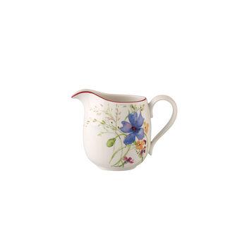 Mariefleur Basic petit pot à lait