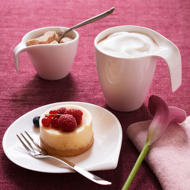 Flow tasse à café, , large