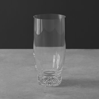 Octavie verre à bière