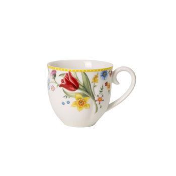 Spring Awakening mug à café