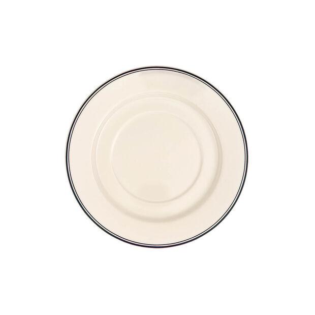 Design Naif Soucoupe tasse bouillon, , large