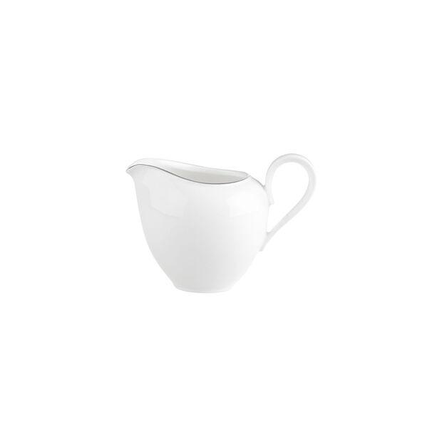 Anmut Platinum No.1 petit pot à lait pour 6personnes, , large