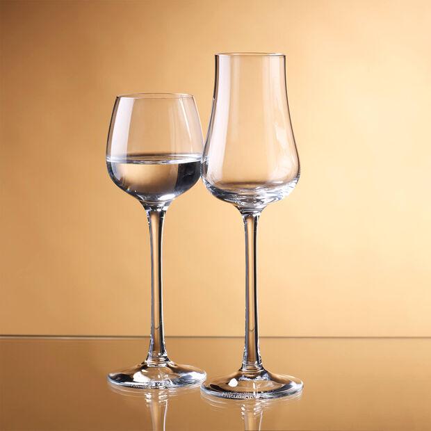 Purismo Specials verre à eau-de-vie, , large