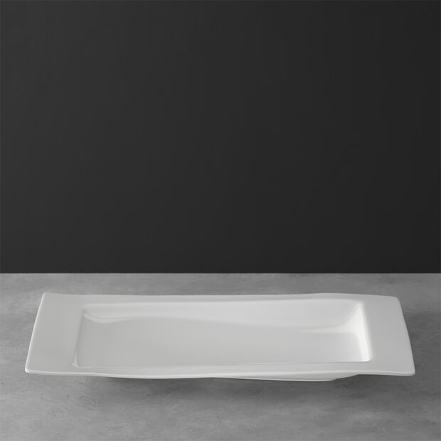 NewWave plat à servir, , large
